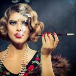 Oczyszczająca dieta dla palących!