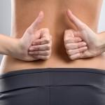 10 zasad, dzięki którym zachowasz nerki w dobrej formie