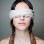 13 ćwiczeń, dzięki którym poprawisz swój wzrok