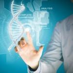 Te terapie medyczne pojawią się w Polsce w 2014!