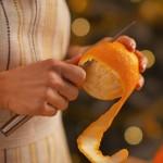 Przygotowania do świąt - sprawdź ile kalorii tracisz