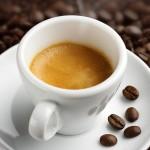 Ból głowy po kawie? Mamy na to sposób!