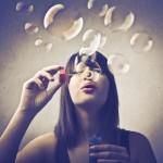 Czy warto stosować bańki na przeziębienie?