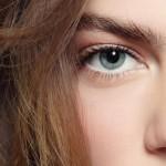 Oczy pełne blasku z Shiseido