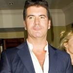 Simon Cowell pokazał pierwsze zdjęcie synka