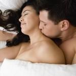 6 punktów erogennych, które warto pieścić