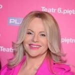 Joanna Kurowska wraca do telewizji. Zadebiutuje w serialu dla młodzieży