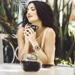 Justyna Steczkowska na Karaibach: Dlaczego pojechała na rajską wyspę?