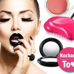 Co redaktorki polki.pl mają w swoich kosmetyczkach?