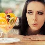 7 największych błędów w odchudzaniu