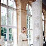Wow! Ślubna kolekcja La Manii to marzenie