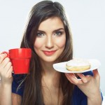 Zmień dietę na lepszą! Top 7 przepisów i jadłospis diety Dash