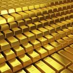 Dlaczego powinnaś inwestować w złoto?