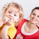 Jak uzyskać zasiłek opiekuńczy na dziecko?