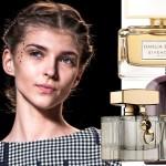 TOP 6 luksusowych zapachów na jesień