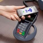 6 rzeczy, które musisz wiedzieć o płaceniu za zakupy telefonem