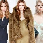 Wyjątkowa kolekcja H&M Studio na jesień i zimę
