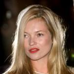 Makijaż w stylu Kate Moss