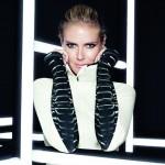 Nowa kolekcja New Balance by Heidi Klum już w Polsce!