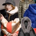 Przegląd zimowych kurtek na nadchodzące miesiące