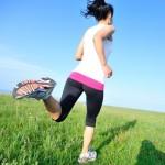 Kontuzje stóp podczas biegania - jak zapobiegać