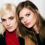 20 sposobów na piękne włosy
