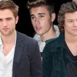 10 gwiazdorów, którzy są jeszcze singlami