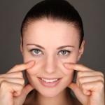 Bolą cię oczy? Poznaj 9 najczęstszych przyczyn!