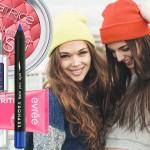10 kosmetyków, bez których nie wyobrażamy sobie tej jesieni!