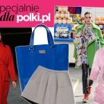 Polscy projektanci wybierają najgorętsze trendy jesieni