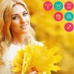 Czwartkowy Horoskop Tygodniowy