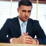 Jak otrzymać bezpłatną pomoc prawnika?