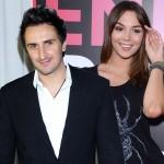 Paulina Krupińska i Sebastian Karpiel-Bułecka. Dlaczego ukrywają swoją miłość?