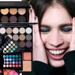 Nasze ulubione paletki do makijażu!