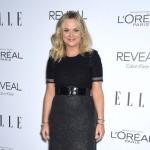 Aktorki, blogerki i modelki na wielkiej imprezie w Hollywood
