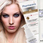 Kosmetyki przeciw wypadaniu włosów - przegląd