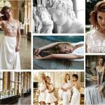 Co łączy te piękne polskie aktorki?