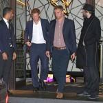 Książę Harry na imprezie z przyjaciółmi. Kolejny skandal?