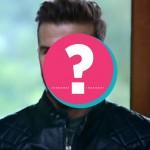 David Beckham w nowej reklamie. Przystojny?