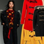 Hit redakcji: modne budrysówki na mroźne dni