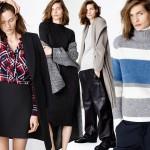 Już jest! Listopadowy lookbook Zara w męskim stylu