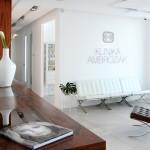 Klinika Ambroziak - z miłości do piękna