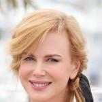Wpadka Nicole Kidman na czerwonym dywanie