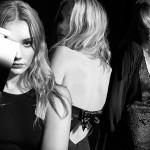 Bershka proponuje już stylizacje na sylwestra 2015