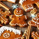 5 rad, jak nie przytyć w święta