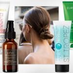 16 kosmetyków, które sprawią, że wiosną będziesz wyglądała młodziej