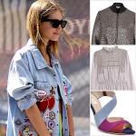 12 rzeczy, które powinna mieć wiosną każda fashionistka