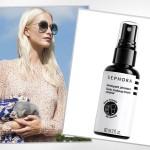 Redakcja testuje: płyn do czyszczenia pędzli Sephora