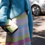 7 wiosennych trendów, które możesz nosić już teraz