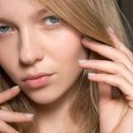 Hity z Instagrama: najpiękniejsze paznokcie w kolorze nude